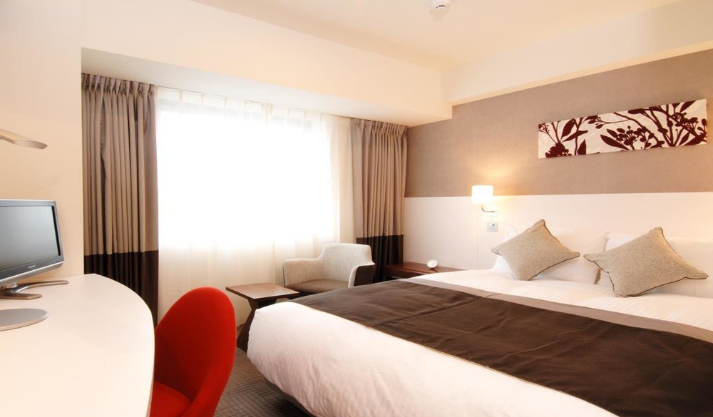 best-western-hotel-fino-sapporo