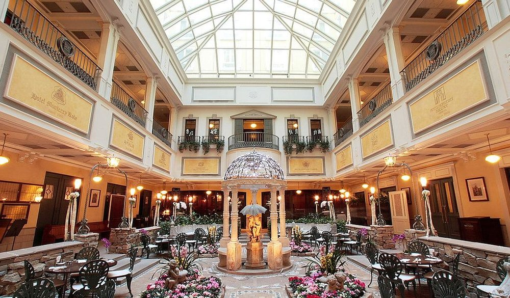 hotel-monterey-sapporo