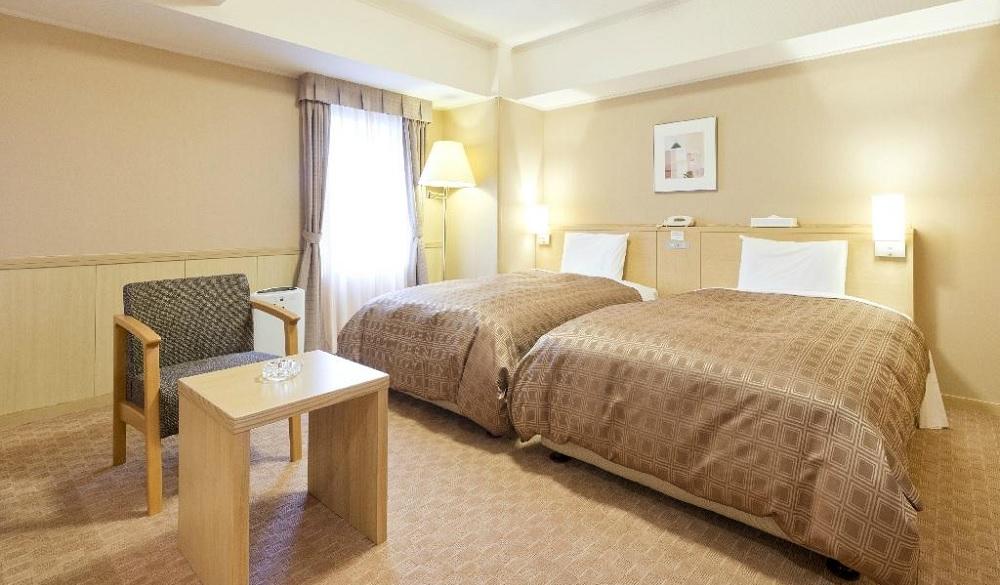 hotel-sunroute-new-sapporo