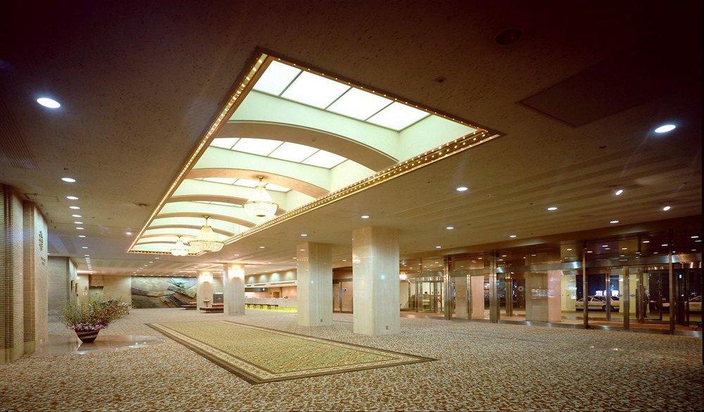 keio-plaza-hotel-sapporo