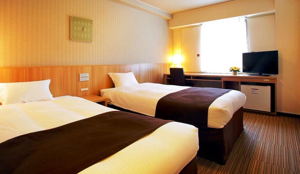 nest-hotel-sapporo-ekimae