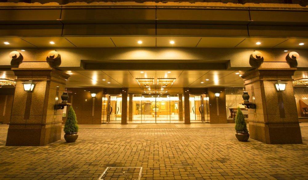 sapporo-aspen-hotel
