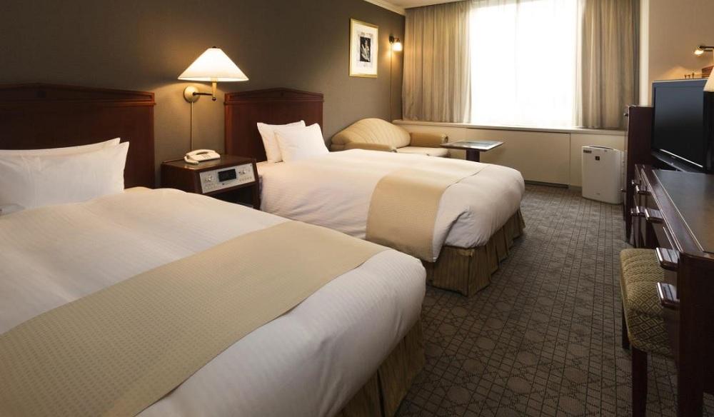 sapporo-grand-hotel